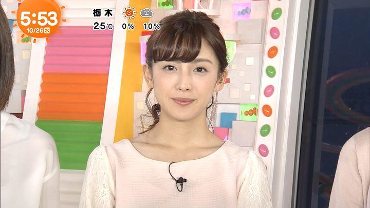 miyaji20161026_03.jpg
