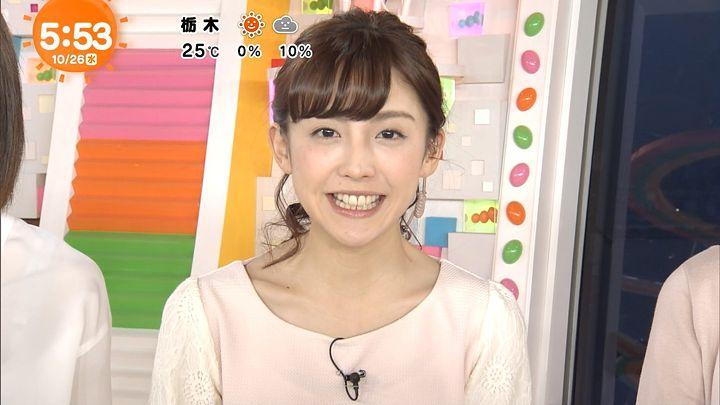 miyaji20161026_04.jpg