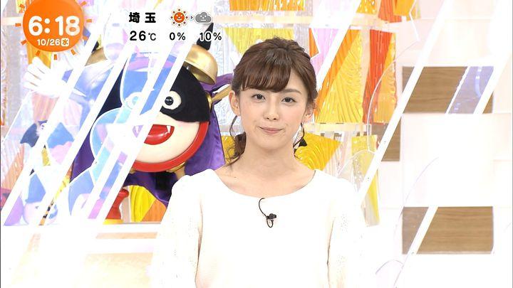 miyaji20161026_09.jpg