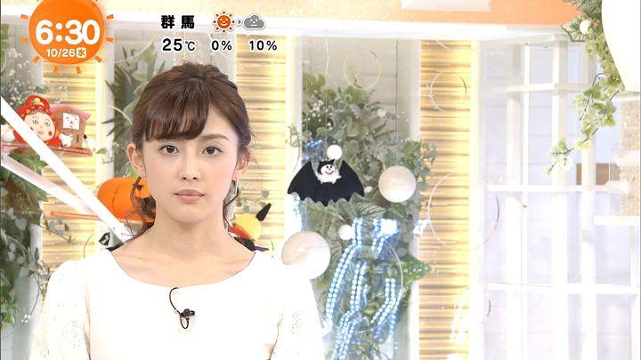 miyaji20161026_10.jpg