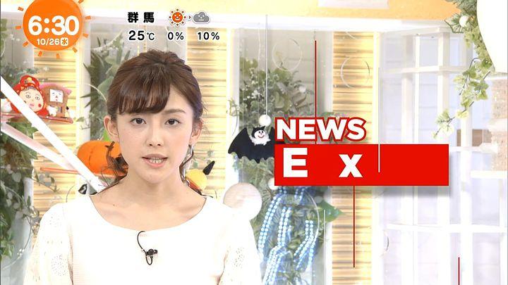 miyaji20161026_11.jpg