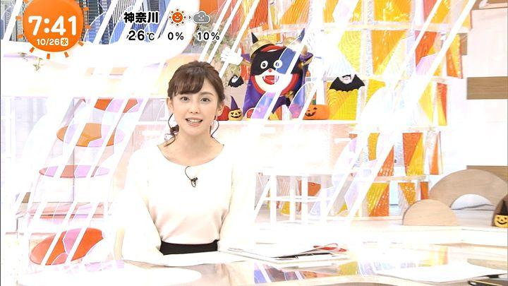 miyaji20161026_13.jpg