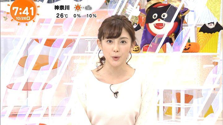 miyaji20161026_14.jpg