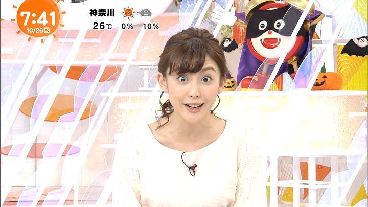 miyaji20161026_15.jpg