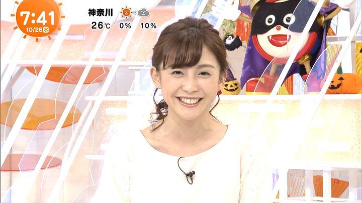 miyaji20161026_16.jpg
