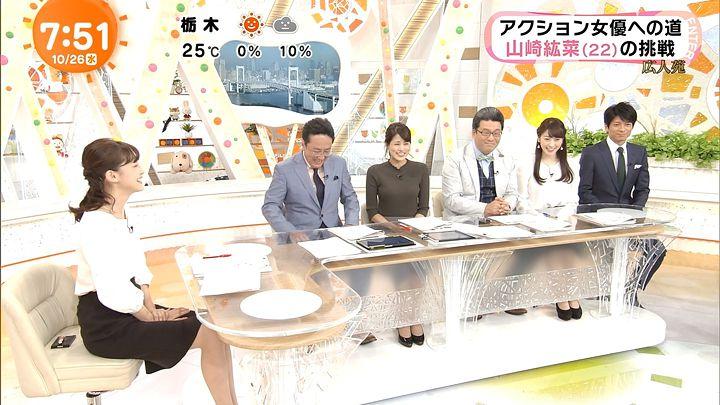 miyaji20161026_28.jpg