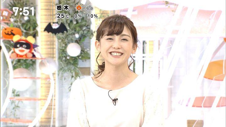 miyaji20161026_29.jpg