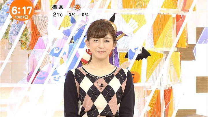 miyaji20161027_03.jpg