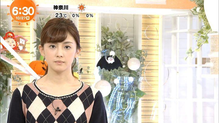 miyaji20161027_04.jpg