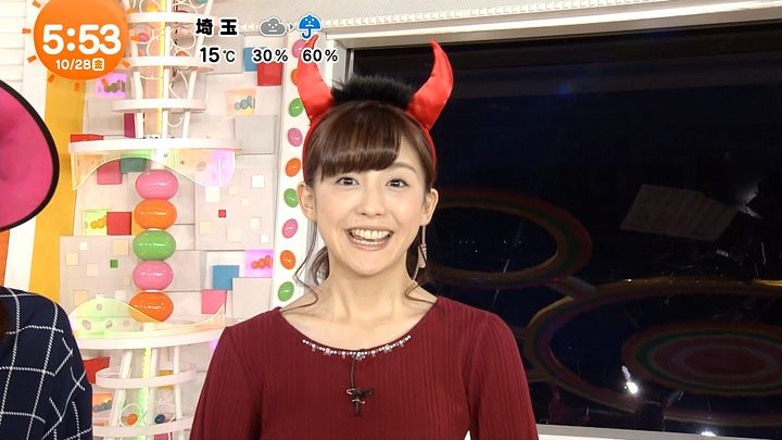 miyaji20161028_01.jpg