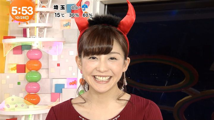 miyaji20161028_02.jpg
