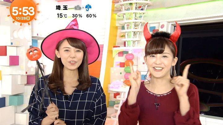 miyaji20161028_03.jpg