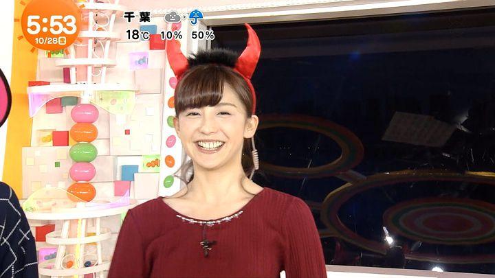 miyaji20161028_04.jpg
