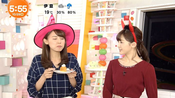 miyaji20161028_05.jpg
