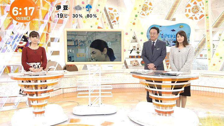 miyaji20161028_08.jpg