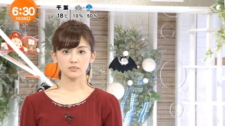 miyaji20161028_09.jpg