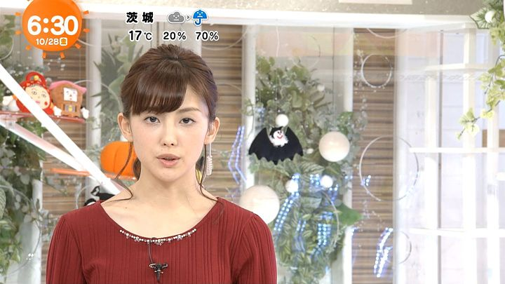 miyaji20161028_11.jpg