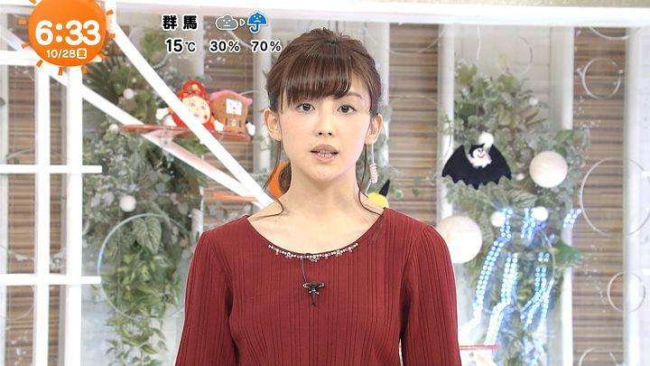 miyaji20161028_12.jpg