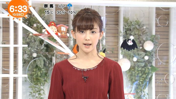 miyaji20161028_13.jpg