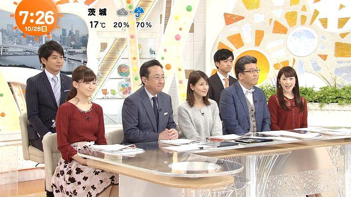 miyaji20161028_14.jpg