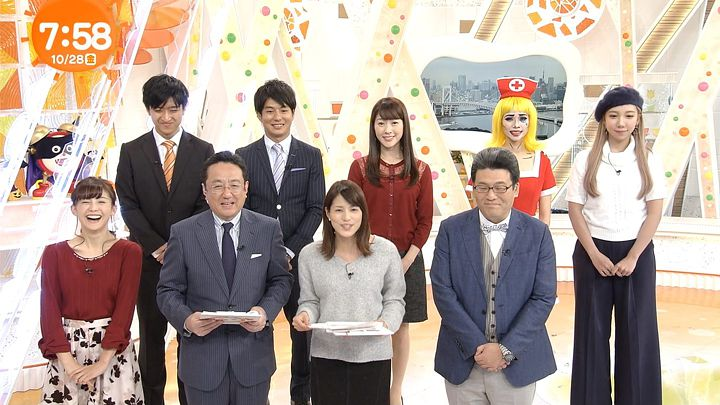 miyaji20161028_15.jpg
