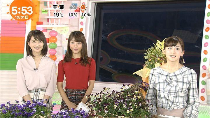 miyaji20161031_02.jpg