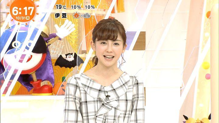 miyaji20161031_06.jpg