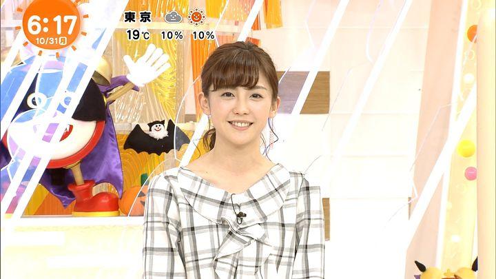 miyaji20161031_07.jpg
