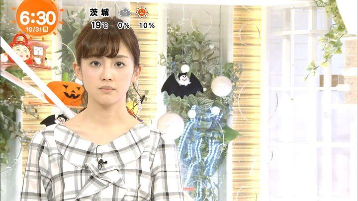 miyaji20161031_08.jpg