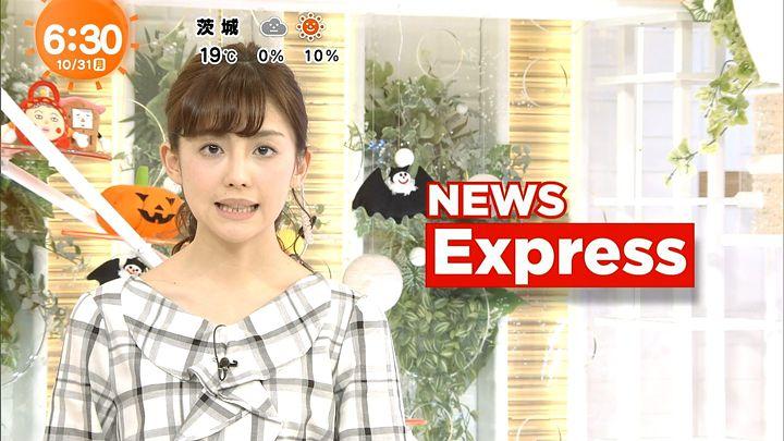 miyaji20161031_09.jpg