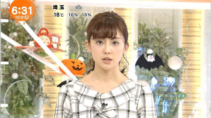 miyaji20161031_10.jpg