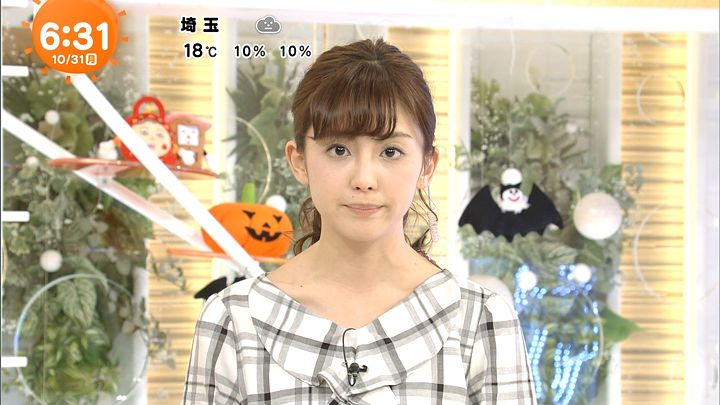 miyaji20161031_11.jpg
