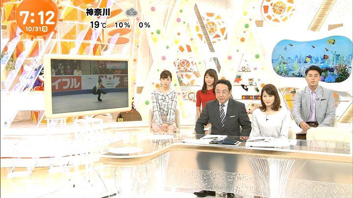 miyaji20161031_12.jpg