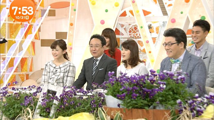 miyaji20161031_13.jpg