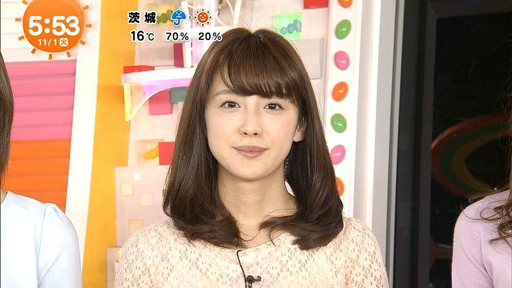 miyaji20161101_02.jpg