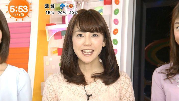 miyaji20161101_03.jpg