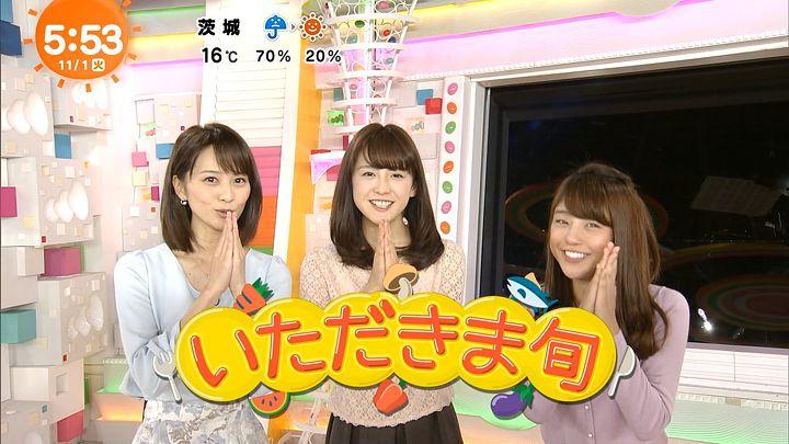 miyaji20161101_04.jpg
