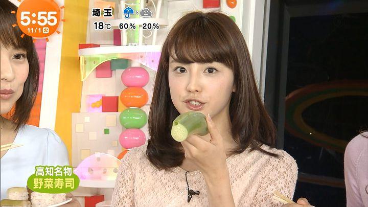 miyaji20161101_06.jpg