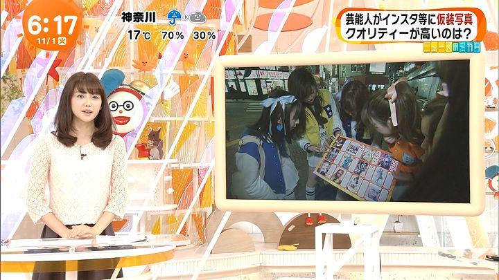 miyaji20161101_09.jpg