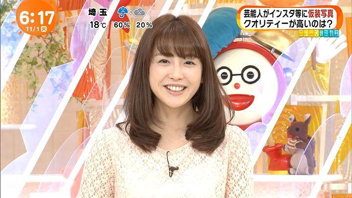 miyaji20161101_10.jpg