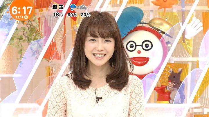 miyaji20161101_11.jpg