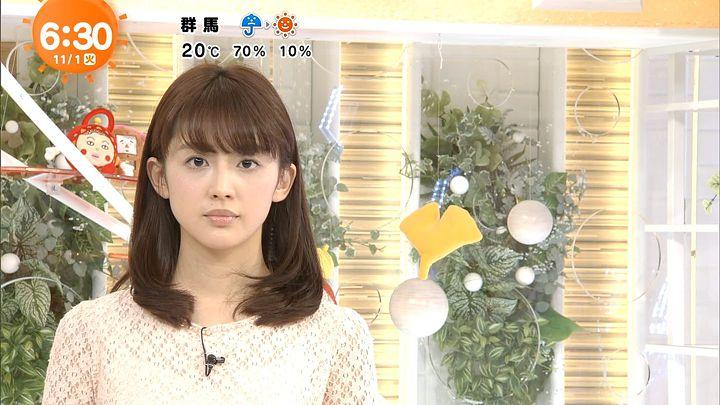 miyaji20161101_12.jpg