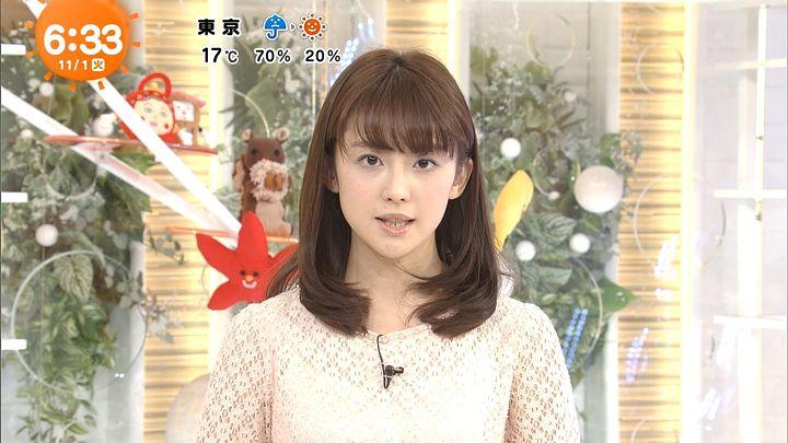miyaji20161101_16.jpg