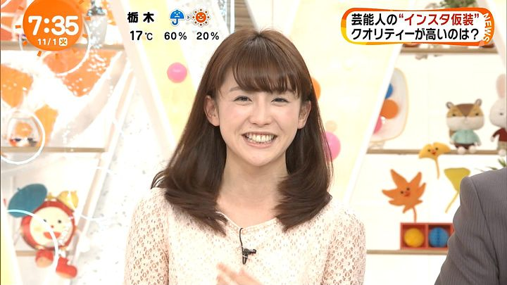 miyaji20161101_18.jpg