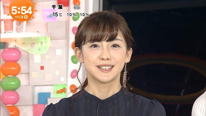 miyaji20161102_01.jpg