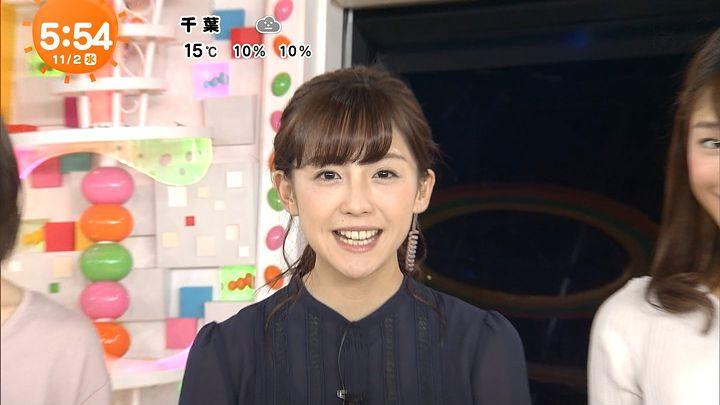 miyaji20161102_02.jpg