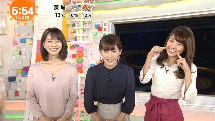miyaji20161102_04.jpg