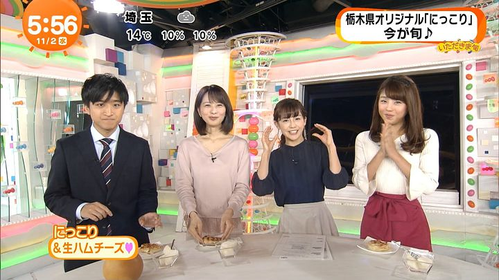 miyaji20161102_05.jpg