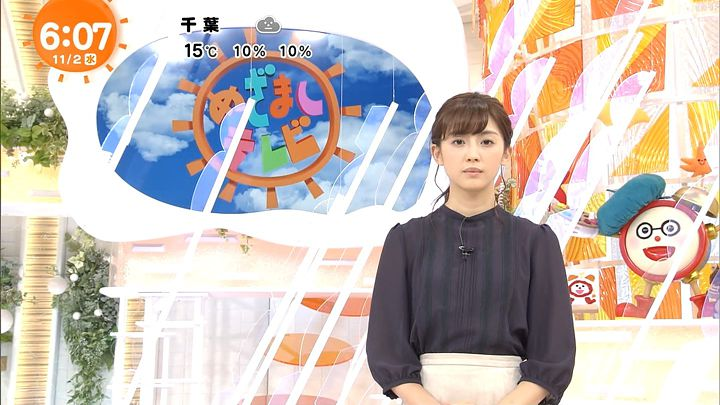 miyaji20161102_06.jpg