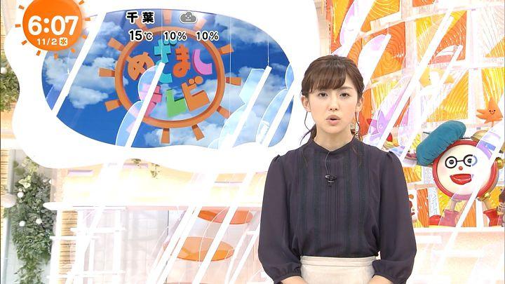 miyaji20161102_07.jpg